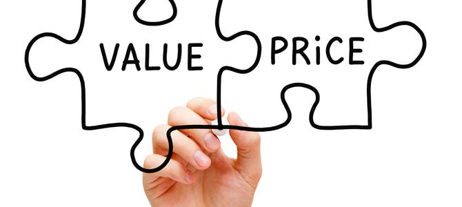 Preturi siteuri: cat costa un site cu adevarat si de ce?