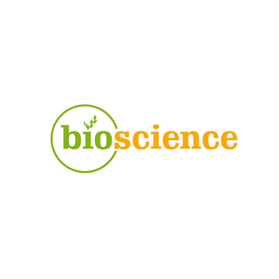 logoul Bioscience