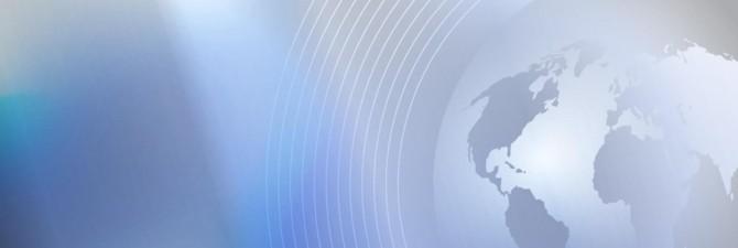 Initiativa legislativa: publicarea datelor de contact pentru domeniile de internet