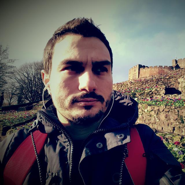 Creare site de lenjerii personalizate in Pitesti