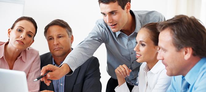 7.5 elemente importante pe care siteul de prezentare al firmei tale trebuie sa le aiba!