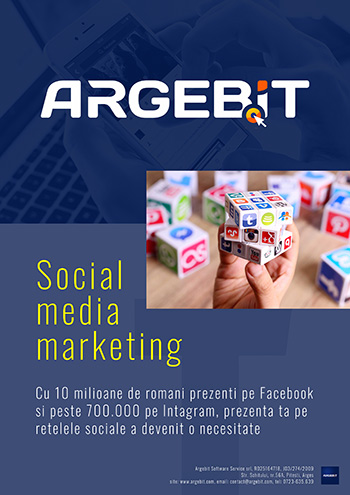 Descarca prezentarea serviciului de social media marketingin format PDF