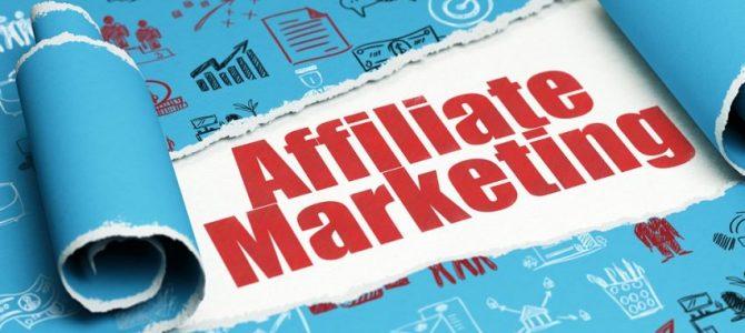 [Video] Despre marketingul afiliat – care este cea mai mare provocare a unui site de afiliere?