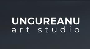 Site de pictura bisericeasca UngureanuArtStudio.ro